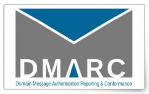 dmarc_logo2