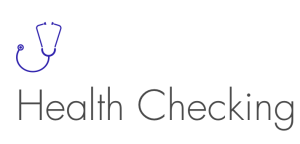 healthchecking